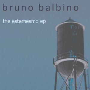 The Estemesmo EP