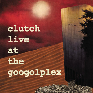 Live at the Googolplex