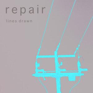 Lines Drawn