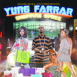 Yung Farrar
