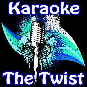 The Twist (Karaoke)