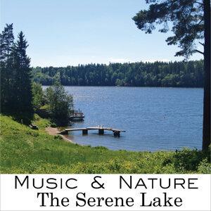 The Serene Lake