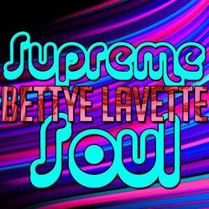 Supreme Soul: Bettye Lavette