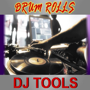 Drum Roll Tools