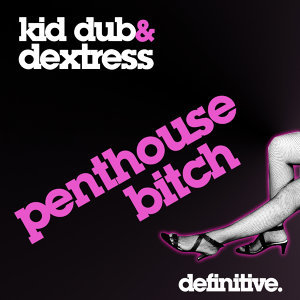Penthouse Bitch
