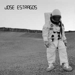 Jose Estragos