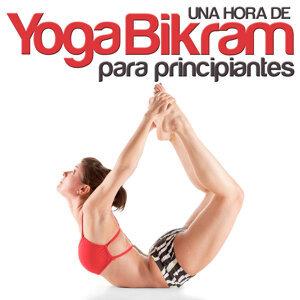 1 Hora de Yoga Bikram para Principiantes