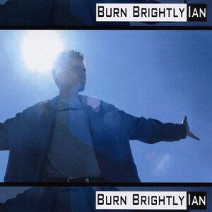 Burn Brightly