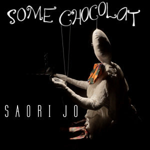Some Chocolat - Single