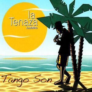 Tango Son