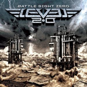 Battle Sight Zer0
