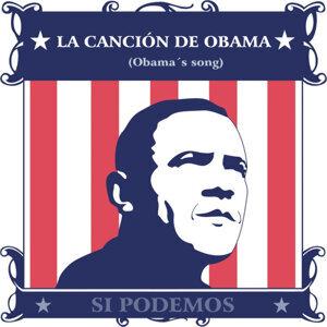 La Canción de Obama