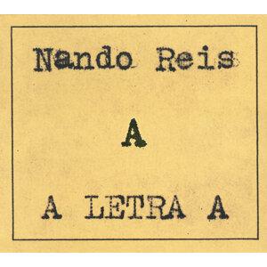 """A Letra """"A"""""""