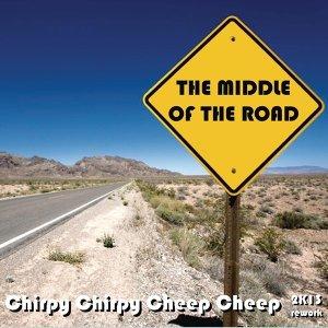 Chirpy Chirpy Cheep Cheep (2K13 Rework)