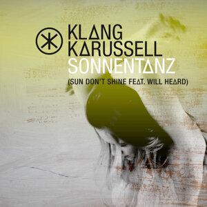 Sonnentanz (Sun Don't Shine)