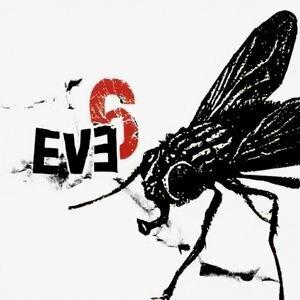 Eve 6(同名專輯)