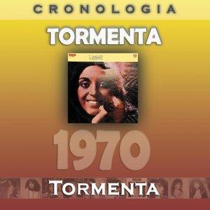 Tormenta Cronología - Tormenta (1970)