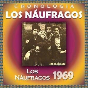 Los Náufragos Cronología - Los Náufragos (1969)