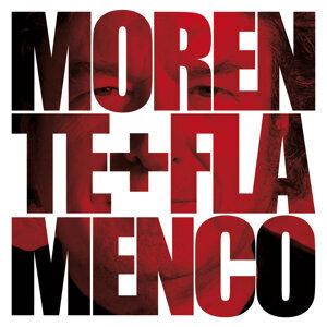 Morente + Flamenco
