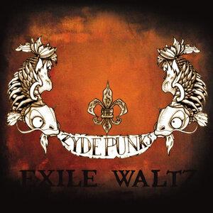 Exile Waltz