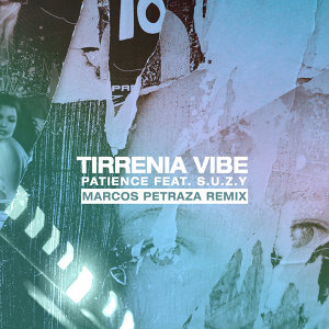 Patience (Marcos Petraza Remix)