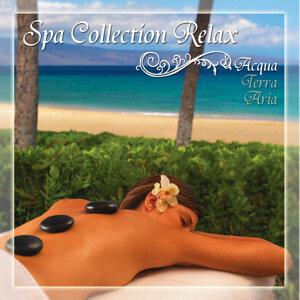 Spa Collection Relax Acqua