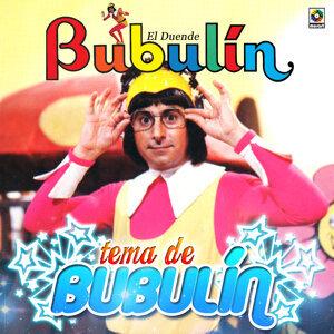 Tema de Bubulin