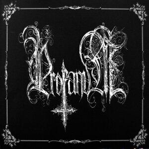 Profanum Aeternum: Eminence of Satanic Imperial Art