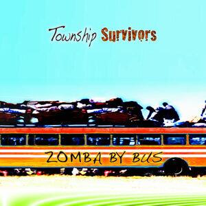 Zomba By Bus