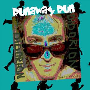 Runaway Run
