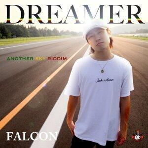 DREAMER -Single