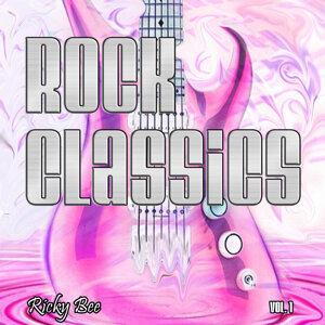 Rock Classics, Vol. 1