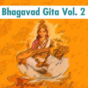 Bhagavad Gita Vol.2