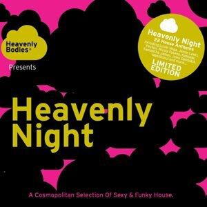 Heavenly Night