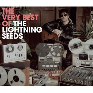 The Very Best Of Lightning Seeds