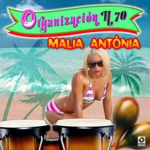 Malia Antonia