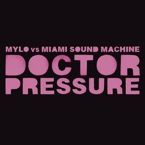 Doctor Pressure