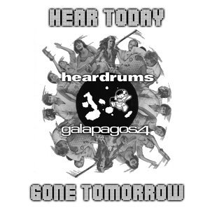 Hear Today Gone Tomorrow