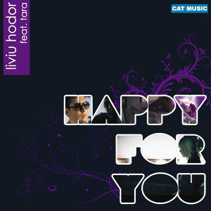 Happy for You - Single
