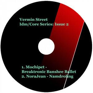 Vermin Street Idm/Core Series: Issue 2