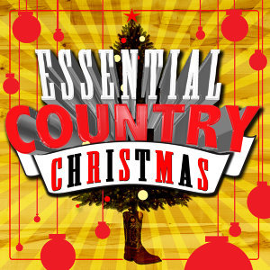 Essential Country Christmas