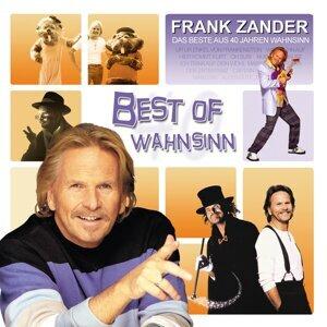 Best of Wahnsinn