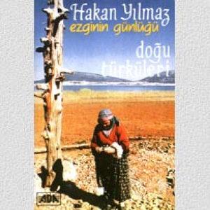 Doğu Türküleri