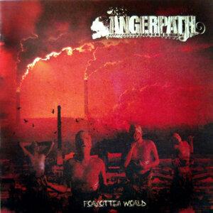 Forgotten World