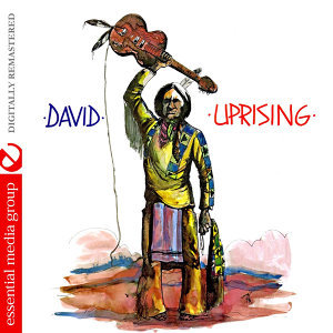 Uprising (Digitally Remastered)