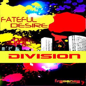 Fateful Desire
