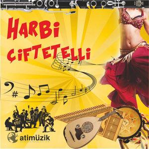 Harbi Çiftetelli