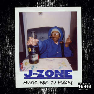Music for Tu Madre