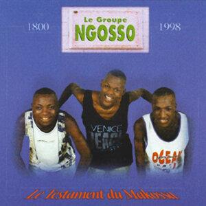 Le testament du Makossa
