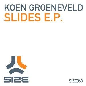 Slides EP
